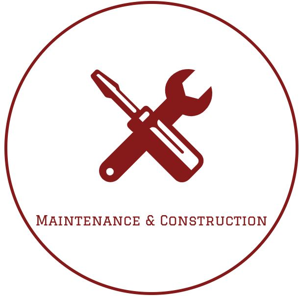 Maintenance & Construction